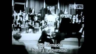 DUKE ELLINGTON-DREAMING / IDEAS