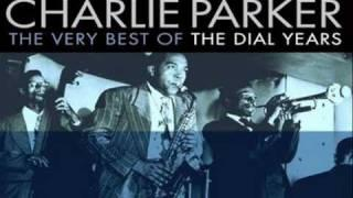 Charlie Parker Septet 1946 ~ Moose The Mooche (Master - Take 2)
