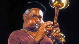 Jazz Classics: Dizzy Gillespie - A Night In Tunisia