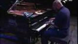 Barron/Mehldau - There is no greater love Part 2