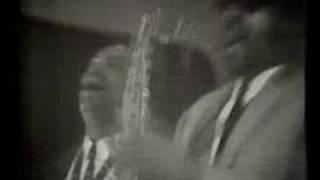 Cannonball Adderley Sextet - Jessica's Birthday (Live 1963)