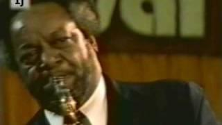Body And Soul - Jimmy Forrest