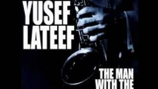 In the Evening - Yusef Lateef