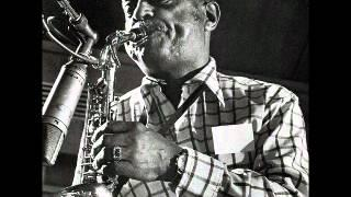 "Benny Carter ""Squatty Roo"""