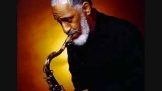 Sonny Rollins - Pictures in the Reflection of a Golden Horn
