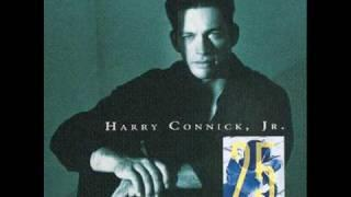 Harry Connick Jr.- This Time The Dream's On Me