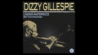 Dizzy Gillespie feat. Cab Calloway And His Orchestra - I See A Million People