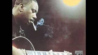 Wes Montgomery - For All We Know