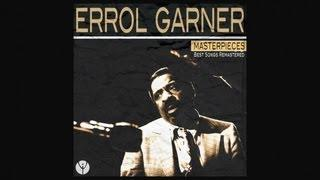 Erroll Garner and Inez Cavanaugh - Somebody Loves Me (1944)