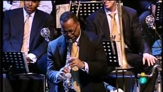Wynton Marsalis&Jazz At Lincoln Center Orchestra - The Mooch