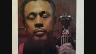 Charles Mingus - Cryin' Blues