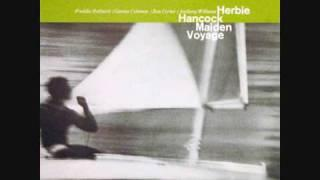 Herbie Hancock - Survival of the Fittest