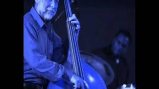 "Dave Holland&Steve Coleman (Duo) ""Little Girl, I'll Miss You"""