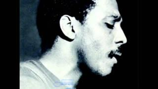 Bud Powell -  Reets And I