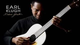 Earl Klugh 2005 ~ All The Things You Are