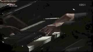 European Jazz Trio - Lady Madonna (Beatles) live in Seoul, 1 May 2013