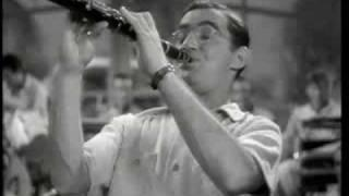 Sing, Sing, Sing - Benny Goodman, Gene Krupa, Harry James, Lionel Hampton