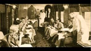 Fletcher Henderson&His Orchestra (w Louis Armstrong) - Alabamy Bound, take 2 - Domino 3458
