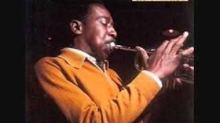 Why Do I Love You by Blue Mitchell