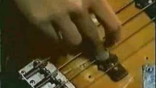 Jaco Pastorius (with Weather Report) - Portrait Of Tracy