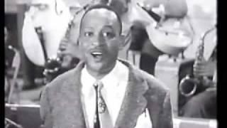 Ding Dong Baby - Lionel Hampton&His Orchestra