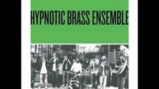 Hypnotic Brass Ensemble - Jupiter