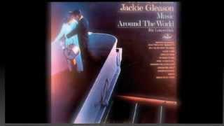 Jackie Gleason&His Orchestra - On A Slow Boat To China (1966)