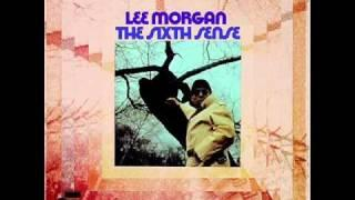 LEE MORGAN, Sixth Sense (Morgan)