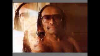Cecil Taylor - Living (Dedicated to Julian Beck) ( For Olim 4 )
