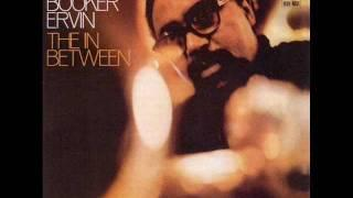 Largo - Booker Ervin