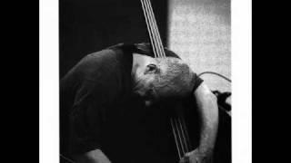 Peter Kowald - Bass Solo (2000) / Side A