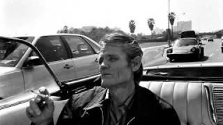 Chet Baker - Everything Depends on You