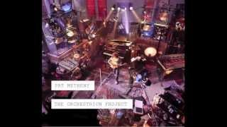 Pat Metheny - Sueño Con Mexico from Pat Metheny: The Orchestrion Project