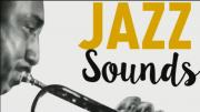 Jazz Sounds - Hits & Chill out