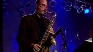 Michael Brecker - Madame Toulouse