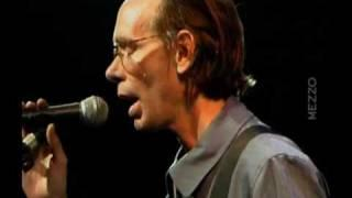 Arto Lindsay ... Simply Are 3/8