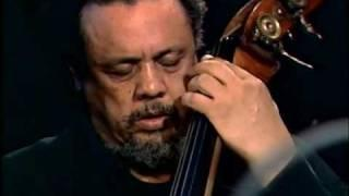 Charles Mingus - Sue's Changes - Live At Montreux (1975) [6-12]