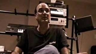 Michael Brecker 1996 Interview - Developing Your Own Sound