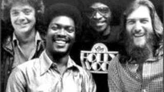 Booker T.&the MG's - Melting Pot