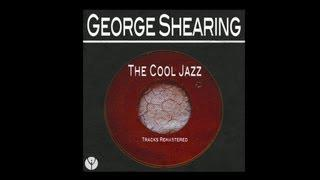 George Shearing Quintet  - September in the Rain