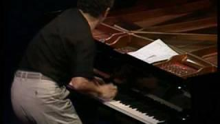 Keith Jarrett Trio - Woody'n You