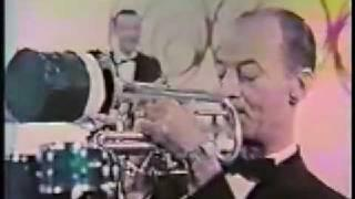 Bobby Hackett - Sentimental Blues