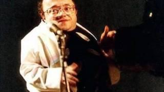 Michel Petrucciani - Our Tune