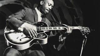 Wes Montgomery Phrase #2 | Jazz Guitar Lesson