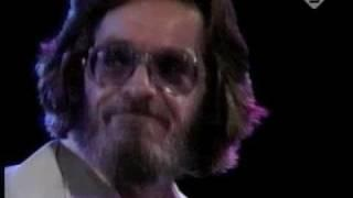 Bill Evans - Your Story 1980
