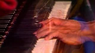 Keith Jarrett Trio - When I Fall In Love [1986]