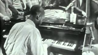 Jazz Masters Vintage Collection 1958-1959