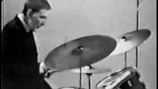 Cool of the Evening - Al Cohn/Zoot Sims