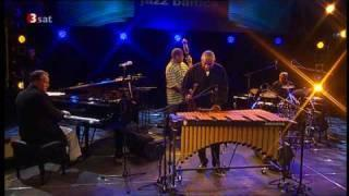 Bobby Hutcherson - Old Devil Moon