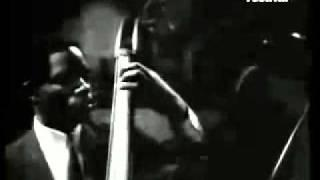 John Coltrane - Every Time We Say Goodbye (live - Baden-Baden )  1961